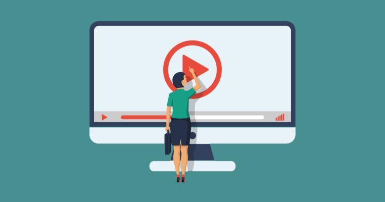 Советы по успешному использованию видео в вашей SEO-стратегии
