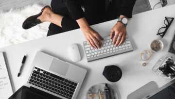 3 фатальные ошибки, которые бренды совершают при найме SEO-копирайтеров
