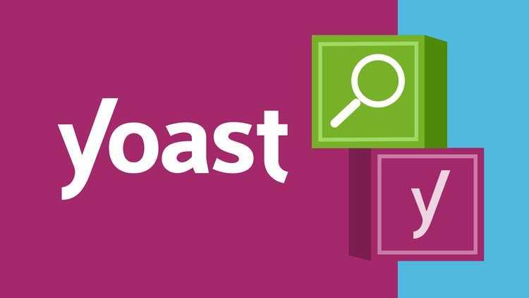 Yoast SEO: руководство по оптимизации контента